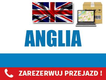 2aea1821c3daf9 Szukasz solidnego przewozu z Anglii do Polski? Nasza firma to wieloletnie  doświadczenie na tej trasie. PRZESYŁKI DO ANGLII