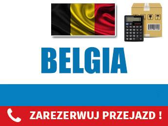 860b17d41dac88 Zajmujemy się profesjonalnym przewozem (paczek z Polski do Belgii). Na  pokładzie naszych samochodów. PRZESYŁKI DO BELGII