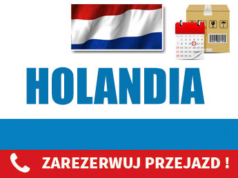05572767419fa0 Proponujemy nowoczesne przewozy paczek z Polski do Holandii. Nasze pojazdy  to niesamowicie dobrze wyposażone samochody. PRZESYŁKI DO HOLANDII