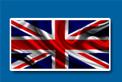 Profesjonalne busy do Anglii każdego dnia i na czas ! Zapraszamy już dziś !