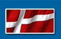 Reklama firm przewozowych do Danii !