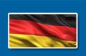 Ekstra busy do Niemiec w niskiej cenie ! Zapraszamy już dziś !