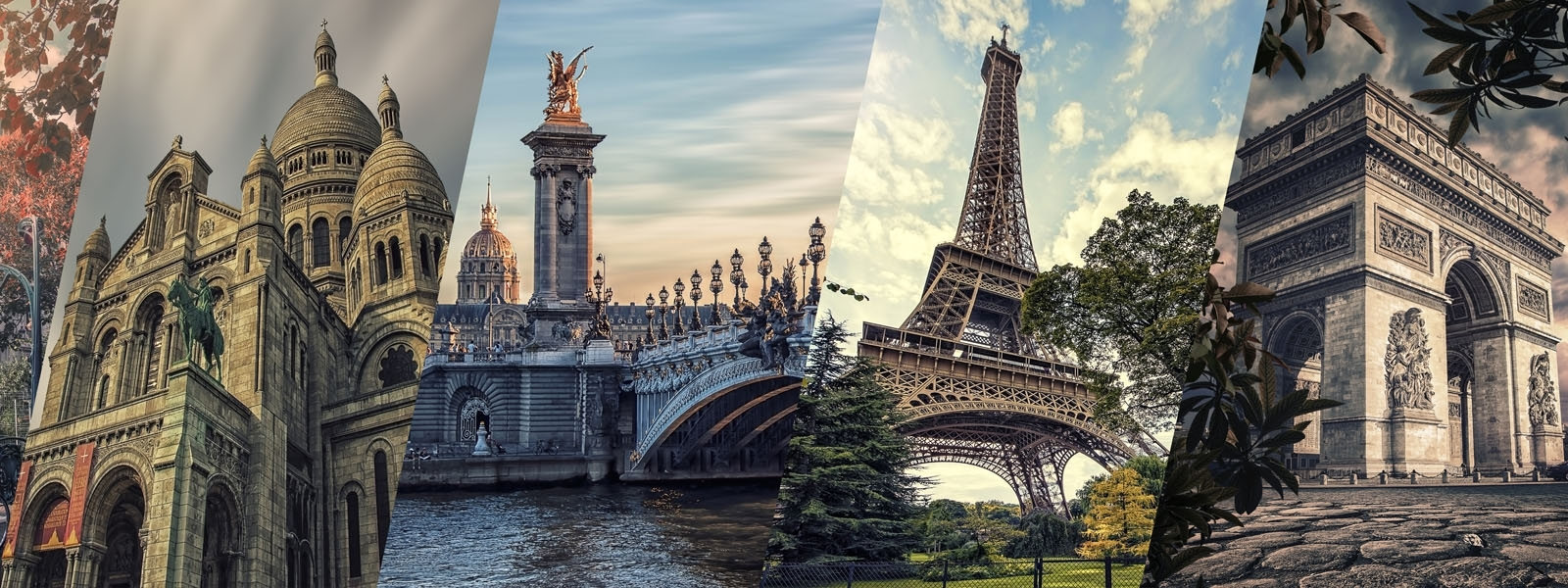 https://www.busy.travelOPTYMALNE PRZEWOZY BUSEM DO FRANCJI ! Codziennie ! Zapraszamy do rezerwacji !